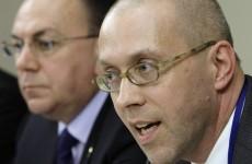 German ECB economist urges Ireland to stick to €3.1 billion target