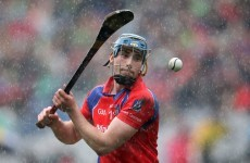 All-Ireland champions St Thomas survive Galway quarter-final scare
