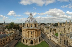 Govt to ask for 900-year-old manuscript back from Oxford University