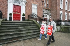ASTI industrial action to begin on 2 October