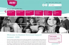SUSI 'working closely' with the Ombudsman on student grant complaints
