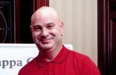 Missing Kildare man found deceased by gardaí