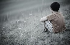 Increase in calls to helpline for children who have been sexually abused