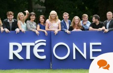Column: RTÉ's future plans are missing one vital ingredient: you.