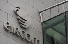 Eircom's broadband customers, revenue and earnings fall in year to end of June