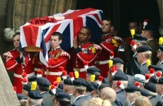 Men accused of killing Lee Rigby in Woolwich plead 'not guilty'
