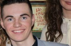 Donegal teen's GAA and boxing pals plan to carry him to final resting place