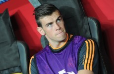 Spurs are better without Gareth Bale – Brad Friedel