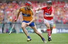Daithi Regan's key duel: Shane O'Neill v Darach Honan