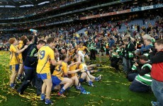 Details of Clare homecoming event announced