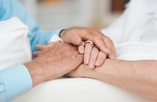 Nursing home says it will create 120 new jobs in the next three months