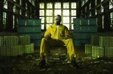 The Breaking Bad finale: Heartbreaking and heart-stopping moments