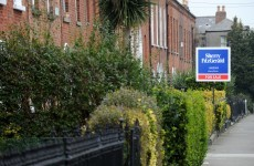 Dublin house prices rise but supply, not bubble, the key worry says economist
