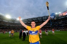 'We've reached the Promised Land, our dreams have come true' – John Conlon