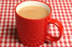 The 13 types of tea drinker