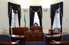 Poets, presidents and polls: The Seanad through the decades