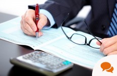 """Column: Legal protection of """"accountant"""" is an essential matter of public protection"""