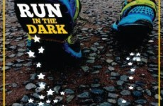 Step 4: Getting from the couch to a 5k start-line in eight weeks
