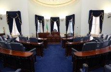 Government loses Seanad vote on upward only rent reviews