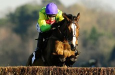 Kauto headed for Punchestown debut