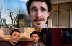 Irish lads' 'hashtag' conversation goes viral after Jimmy Fallon sketch