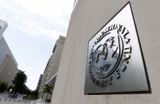 IMF review says close supervision of Irish banks is essential