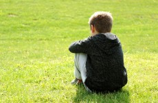 "Childhood mental health being ""neglected"" despite its effect on later life"