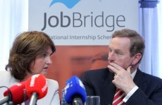 Poll: Is the extension of the JobBridge scheme a good idea?