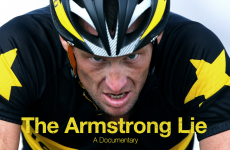 lance armstrong s doping and lying Lance armstrong - a masterclass in lies and deception  lance armstrong lying part 3  bradley wiggins on lance armstrong's doping confession.