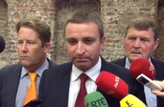 Fianna Fáil: We put forward arguments which demolished Fine Gael and Sinn Féin