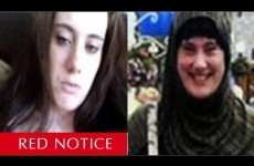 'White Widow' Lewthwaite 'was not part of the attackers' - Kenyan police