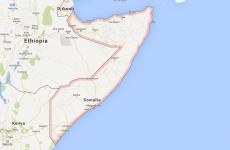 US stages raids targeting Islamist leaders in Africa