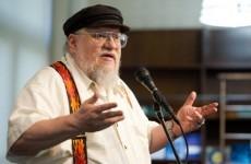 Game of Thrones creator teases season 4's 'Purple Wedding'