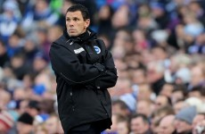 Sunderland set to name Poyet as their new manager
