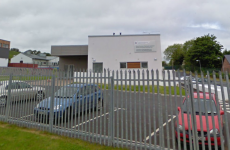 Union says staff raised concerns over closed care centre