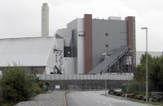 'Shut down coal and peat power stations', say Greens