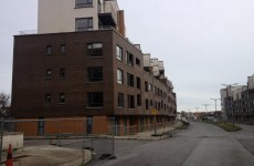 """""""We can finally put Priory Hall behind us"""" – deal is reached on apartment complex"""