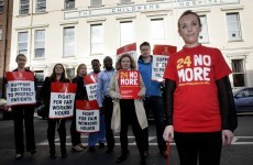 """""""Progress made"""" on doctors talks, but no deal yet"""