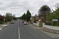 Man arrested after homeowner in his 60s seriously beaten in burglary