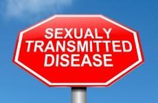 Chch Sexual Health Clinic