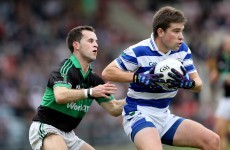 As it happened: Castlehaven v Nemo Rangers, Cork senior football final