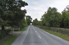 Driver aged 21 killed, five others injured in single car crash