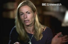 Police receive more than 300 calls after Madeleine McCann appeal