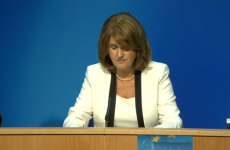 Core payments were protected thanks to job creation - Burton
