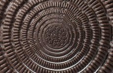 Oreos are as addictive as crack according to science