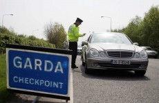 Social welfare garda checks must not involve racial profiling - ICI