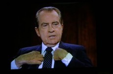 Setting the record straight on Watergate at Nixon Library