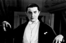 Dracula's legacy: How the 'Irish-born' vampire kicked off horror films