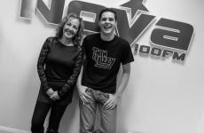 98FM's Joan Lea moves to Radio Nova for breakfast show