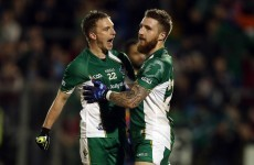 'It's still half-time' insists Earley as Ireland leave Aussies in their wake